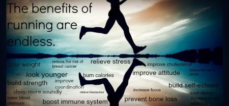 Benefits-Running-1