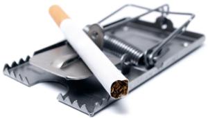 Zelf-stoppen-met-roken