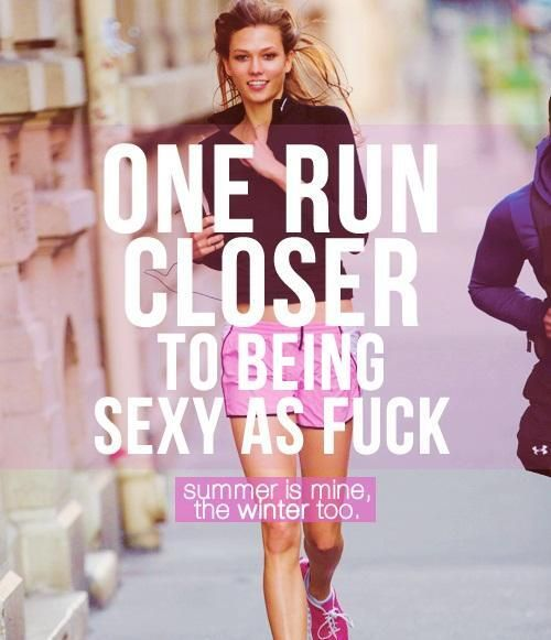 rennen met evy