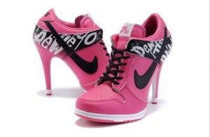 alon-Nike-Dunk-Bas-Femme-Rose-Noir-Blanc-313_LRG