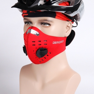 Bicycle-ride-Cycling-font-b-mask-b-font-outside-sport-cold-proof-dust-font-b-running