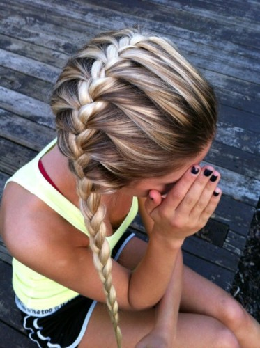 easy-hairstyle-braid-3