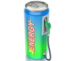 EnergyDrink_shutterstock_i-500x400