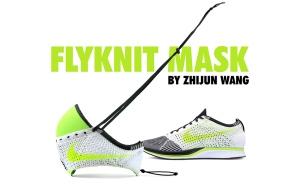 FlyknitMask2_12