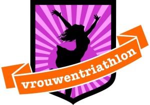 logo-vrouwentriathlon