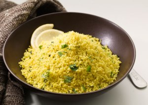 mare_couscous_with_fresh_cilantro_and_lemon_juice_h