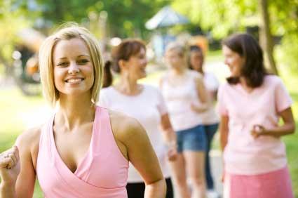 Menopause-And-Running