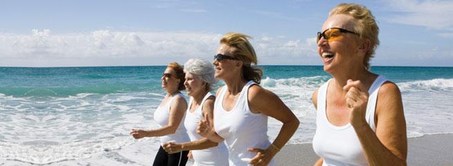 menopause-treatment