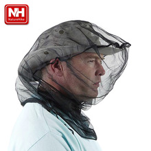 Naturehike-Outdoor-Professional-Anti-Mosquito-Midge-font-b-Fly-b-font-Insect-Hat-Gauze-Net-font.jpg_220x220