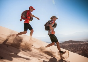 Daniel_Rowland_Downhill_Running_Atacama_Crossing_2013