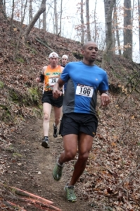downhill_trail-running