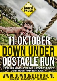2015-10 obstacle run_0