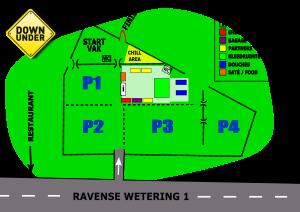 plattegrond-DU-run1