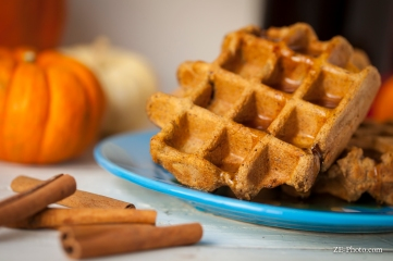 fellowship-of-the-vegetable-pumpkin-spice-latte-waffle-3