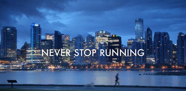never-run-nike1